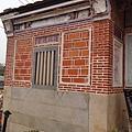 Kinmen_20110502042.jpg
