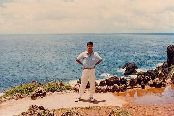 19860720_04.jpg