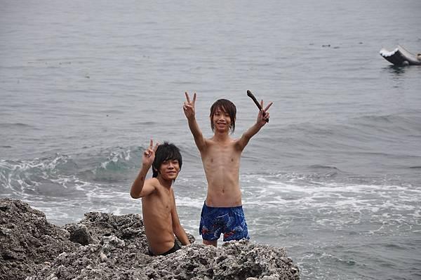Xiaoliuqiu_20100925_019.jpg