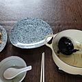 Kinmen_20110502057.jpg