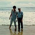 19860720_02.jpg