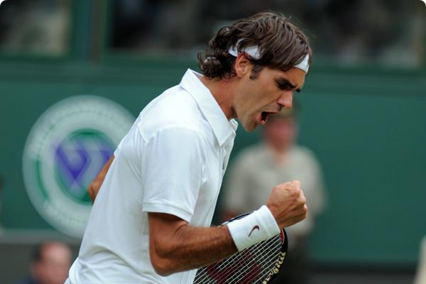 Federer_01.jpg