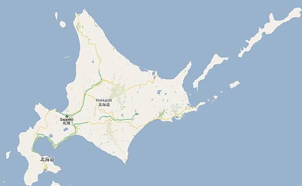 Hokkaido_Map_All.jpg