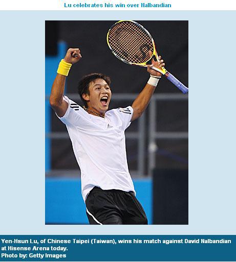Lu_Aussie_Open_2009_01.JPG