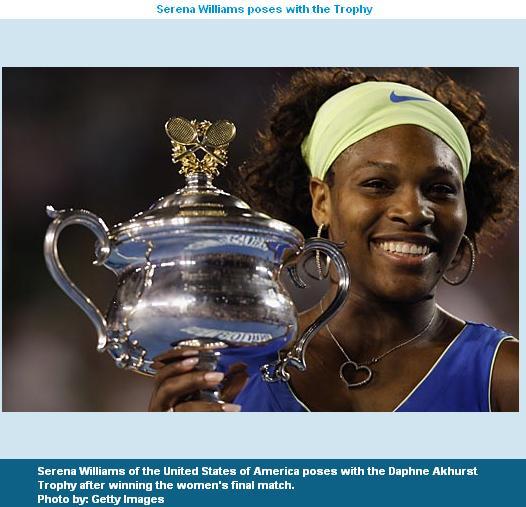 Serena_03.JPG