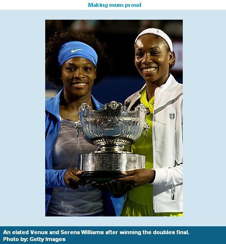 Serena_04.JPG