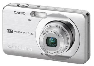 Casio_EX-Z85.jpg