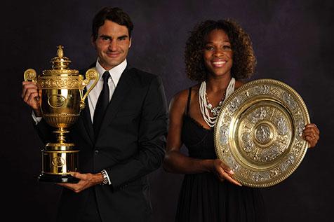 Serena_Federer.jpg
