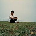 19890407_07.jpg