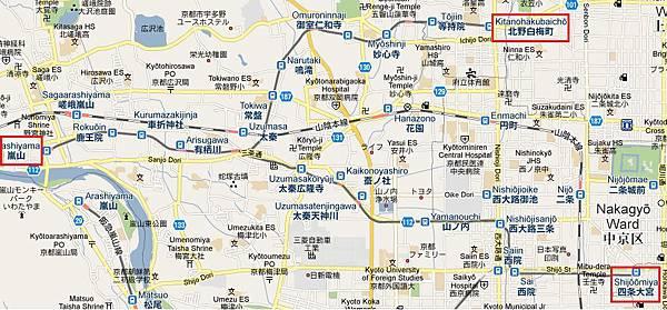 Hanfuku_Line.jpg