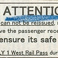 JR_West_Rail_Pass_Notice.jpg