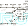 JR_West_Rail_Pass_Route_Border.jpg