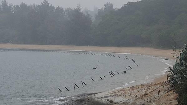 Kinmen_20110502197.jpg