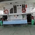 Kinmen_20110502064.jpg