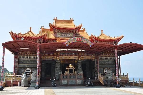 Xiaoliuqiu_20100924_008.jpg