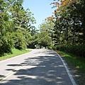 Kenting_20110604043.jpg