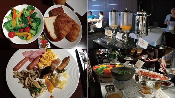 Cross_Hotel_Breakfast_01.jpg