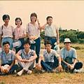 19860720_18.jpg