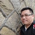 Kinmen_20110501061.jpg