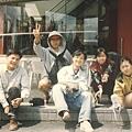 19950401_09.jpg