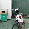 Kinmen_20110502063.jpg