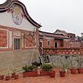 Kinmen_20110502044.jpg