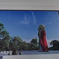 Kinmen_20110430057.jpg
