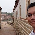 Kinmen_20110502024.jpg