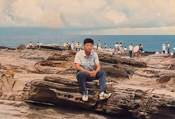 19860720_06.jpg