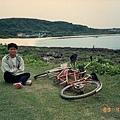 19890407_01.jpg