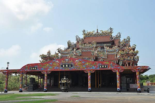 Xiaoliuqiu_20100924_001.jpg