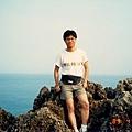 19890407_19.jpg
