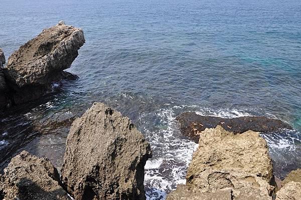 Xiaoliuqiu_20100924_083.jpg