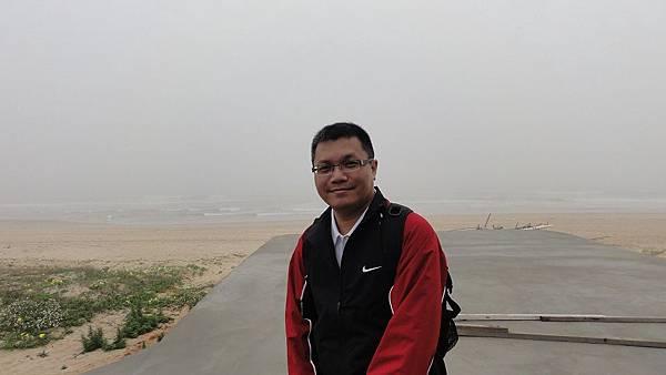 Kinmen_20110501143.jpg