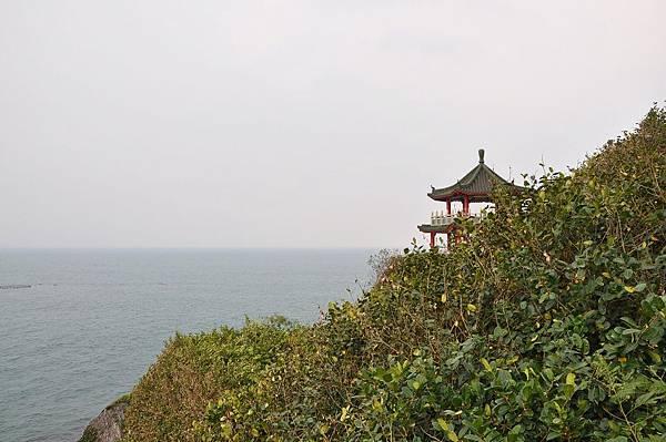 Xiaoliuqiu_20100923_139.jpg