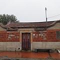 Kinmen_20110501049.jpg