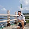 Xiaoliuqiu_20100924_064.jpg