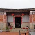 Kinmen_20110502005.jpg