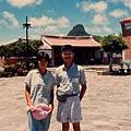 19860720_17.jpg