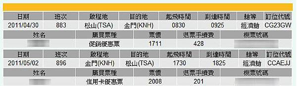Kinmen_Schedule.jpg