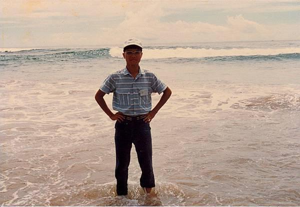 19860720_01.jpg