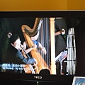 Kinmen_20110502052.jpg