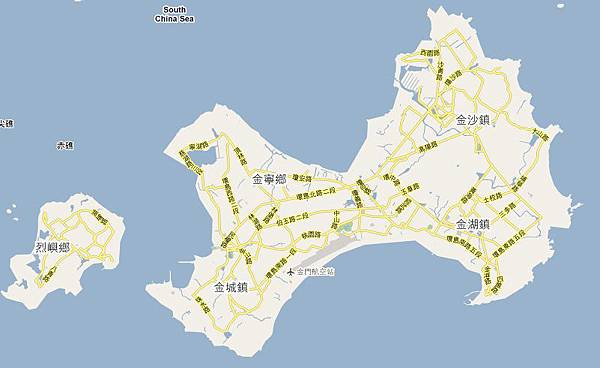 Kinmen_Map.jpg