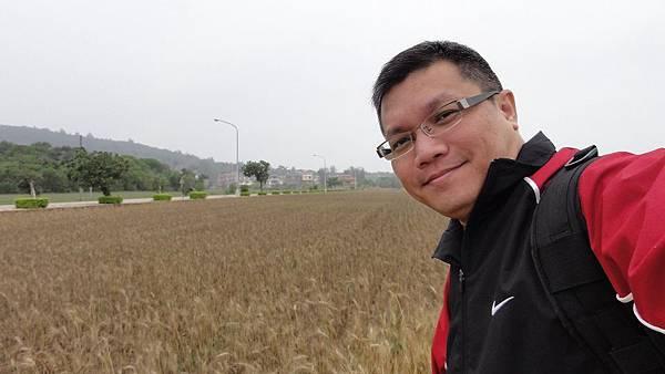 Kinmen_20110502089.jpg