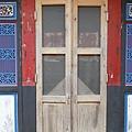 Kinmen_20110502059.jpg
