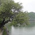 Kinmen_20110430074.jpg