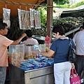 Xiaoliuqiu_20100924_073.jpg