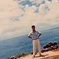 19860720_03.jpg