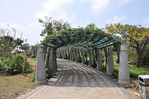Xiaoliuqiu_20100924_071.jpg