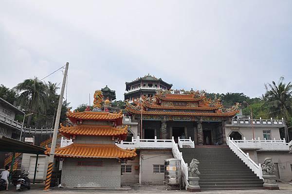 Xiaoliuqiu_20100925_002.jpg
